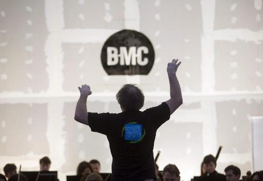 BMC (540x372).jpg