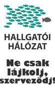HaHa2.jpg