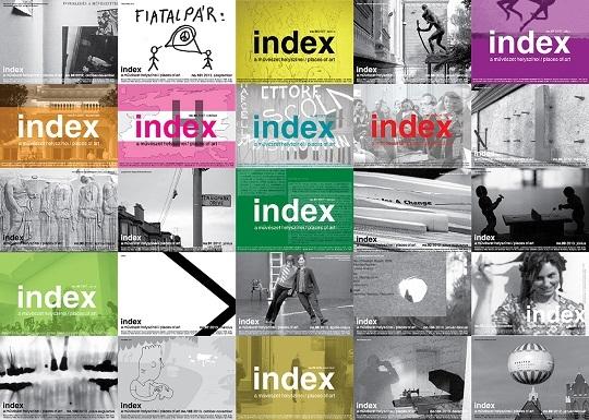index_link_mix_1.jpg