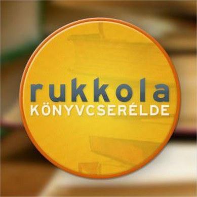 rukkola_389x389.jpg