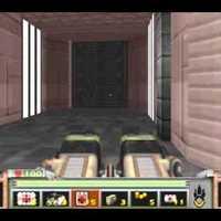 Strife játékbemutató 9.rész
