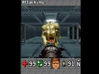 Játékajánló: Doom RPG
