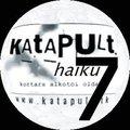 Katapult Haiku Hét (válogatás)