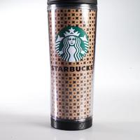 JÁTÉK! Nyerj Barnoff Starbucks tumblert!