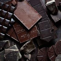Megoldás csokoládéfüggőségre