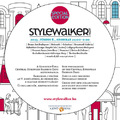 Stylewalker Night Special Edition
