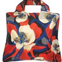 JÁTÉK!!!Nyerj környezetbarát táskát!!!