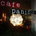 Café Panini - Skandináv Budapest