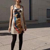 Vedd magadra Klimtet! Az Artista új, special edition darabjai