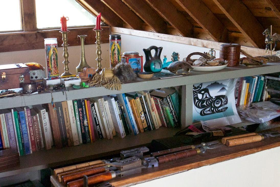 leslies_log_cabin_ranch_heyoka_house_bohemian_books_native_american.jpg