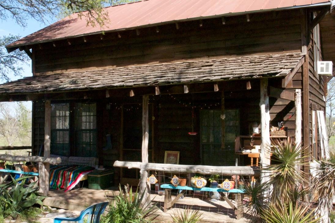 leslies_log_cabin_ranch_heyoka_house_bohemian_native_american_1.jpg