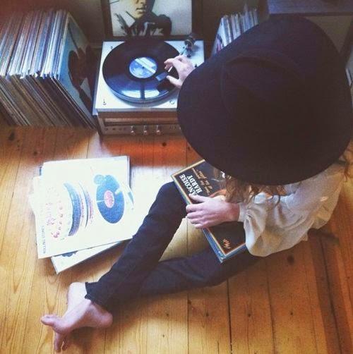 sunday_vinyl.jpg