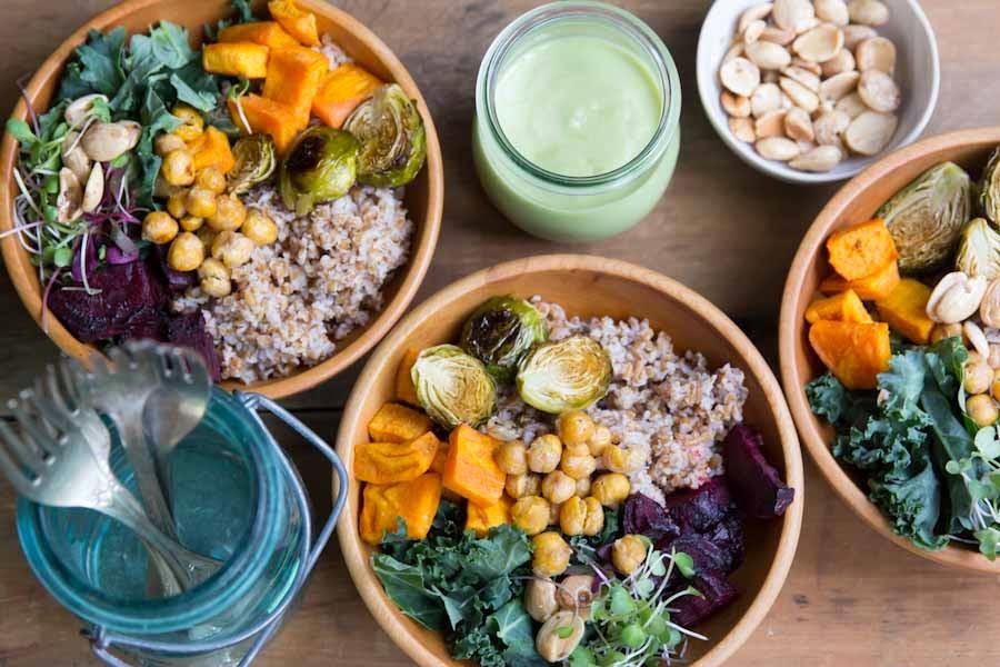 super-food-bowls-17.jpg