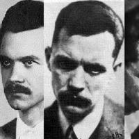 József Attila neurótikus spekulációi