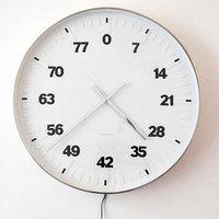 Életre szóló óra
