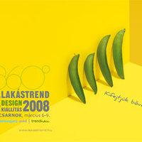 360˚ Lakástrend és Design Kiállítás