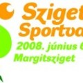 Sport7vége