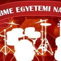 BME EGYETEMI NAPOK 2011