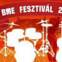 BME fesztivál