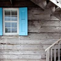 Pályázat családi ház felújítására