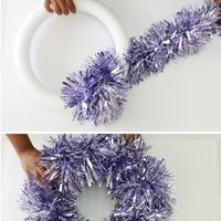 8+1 egyszerű kreatív dekorációs ötlet Mikulásra, karácsonyra
