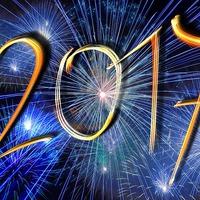 Újévi szokások- jól jöhet!