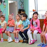 Óvodai dilemmák- hová írassuk be a gyereket?