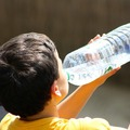 Hidratálás fontossága a gyermekeknél