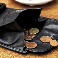 10 TIPP, hogyan SPÓROLD össze a nyaralásra/karácsonyra/új mosógépre való pénzt!