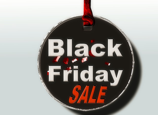black-friday-1173374_640.jpg