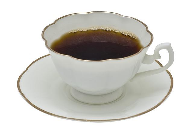 coffee-1211013_640.jpg