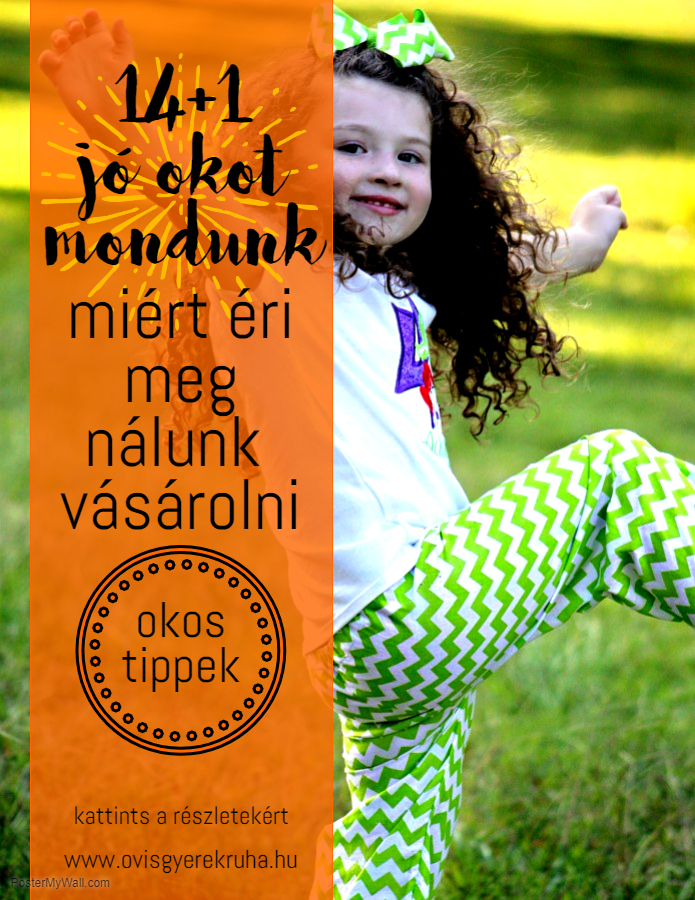 copy_of_kids_fashion_sale_flyer_made_with_postermywall.jpg