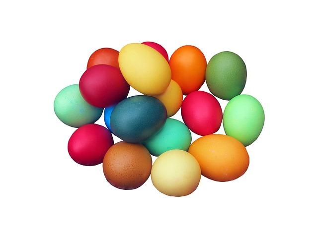 easter-eggs-243817_640.jpg