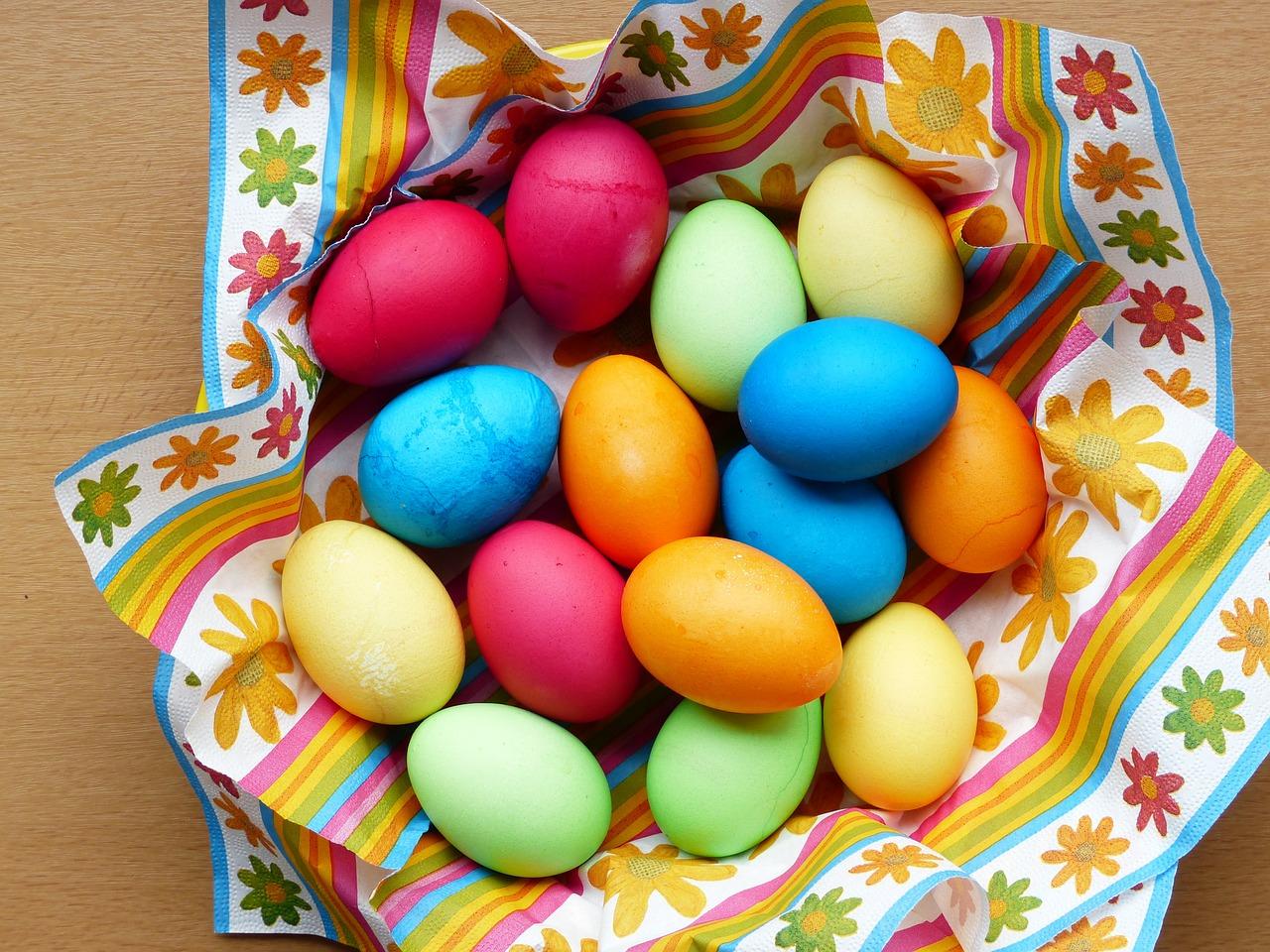 egg-100161_1280.jpg