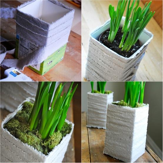 milk_carton_planter.jpg
