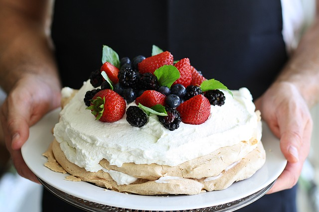 mixed-berries-1470226_640.jpg