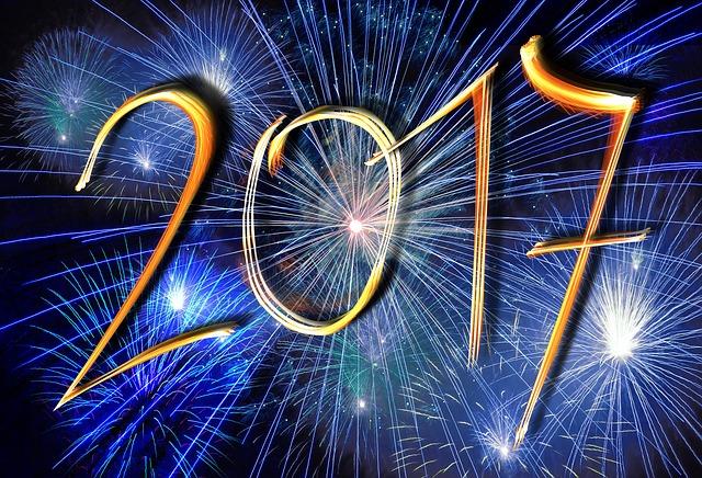 new-years-day-1838254_640.jpg