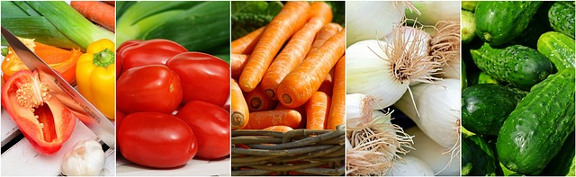 vegetables-1499905_640.jpg