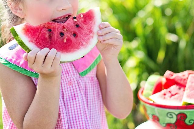 watermelon-846357_640.jpg