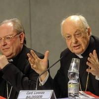 Ha egy régióban paphiány van, miért nem küld oda misszióba papokat az Egyház?