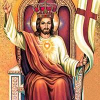 A Jézus Szíve litánia 27.