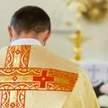 Húsz százaléknyit esett a papi szemináriumba jelentkezők száma Lengyelországban