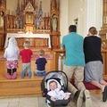 A végső katolikus válasz