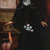 Július 8. Szent Erzsébet királyné, özvegy
