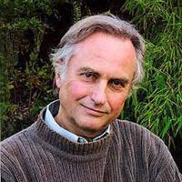 Rickard Dawkins vs. A multikulti baloldal