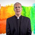 James Martin Ferenc pápa homoszexualitással kapcsolatos kijelentéseit bírálja