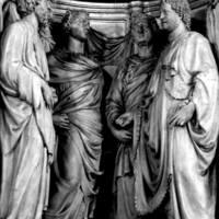 2017. november 8. A négy megkoronázott vértanú