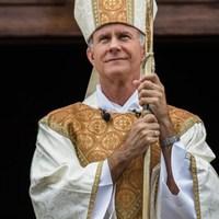 Strickland püspök: Viganò érsek állításai hitelesek, alapos vizsgálat kell, hogy legyen rájuk a válasz!