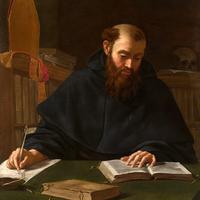 Augusztus 28. Szent Ágoston püspök, hitvalló és egyháztanító