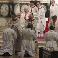 A nős papok mítosza - Első rész